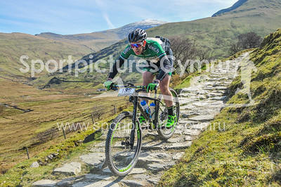 SportpicturesCymru -3001 -D30_2105