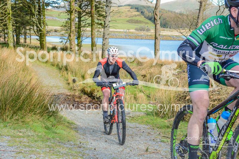 SportpicturesCymru -3007 -DSC_7057