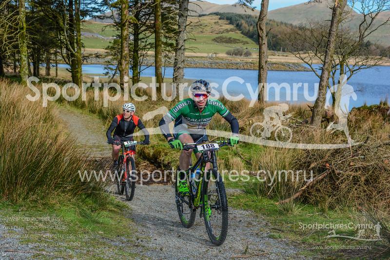 SportpicturesCymru -3004 -DSC_7054