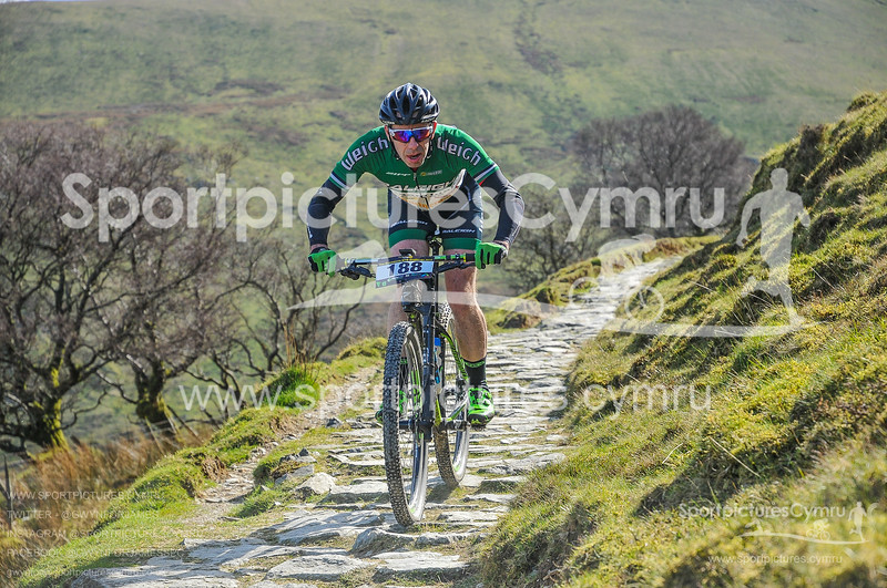 SportpicturesCymru -3000 -D30_2103