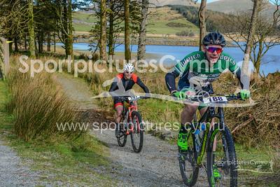 SportpicturesCymru -3005 -DSC_7055