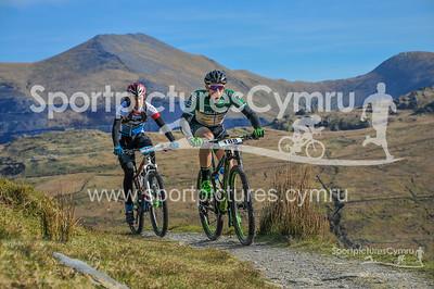 SportpicturesCymru -3000 -D30_0918