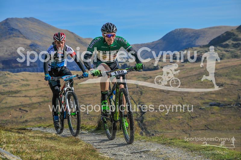 SportpicturesCymru -3002 -D30_0920