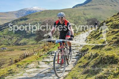 SportpicturesCymru -3000 -D30_2366