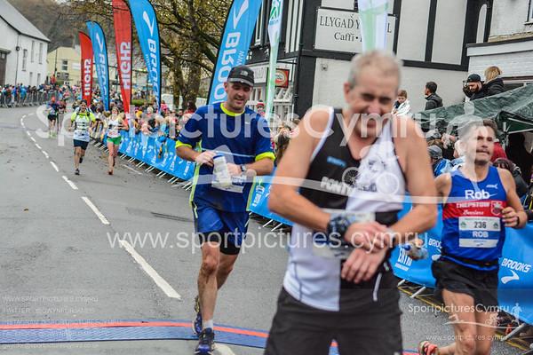 Snowdonia Marathon - 3469-DSC_5789-236