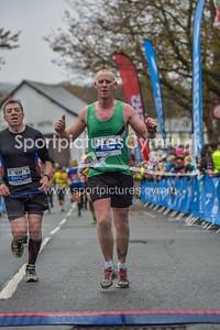 Snowdonia Marathon - 3497-SPC_8766-1217, 375