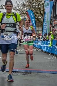 Snowdonia Marathon - 3472-SPC_8754-2660