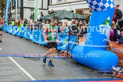 Snowdonia Marathon - 3492-DSC_5806-507