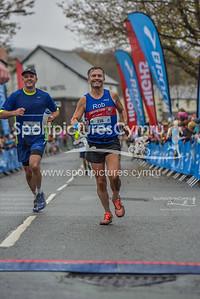 Snowdonia Marathon - 3466-SPC_8751-1912, 236