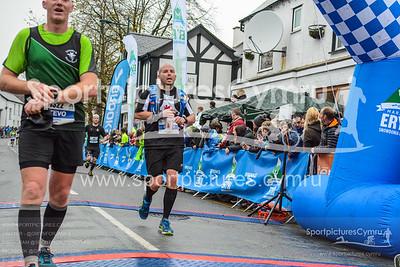 Snowdonia Marathon - 3461-DSC_5786-No BIB