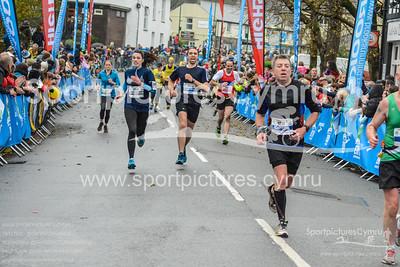 Snowdonia Marathon - 3498-DSC_5809-1217