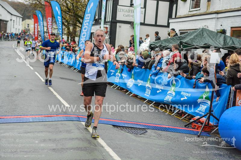 Snowdonia Marathon - 3465-DSC_5787-724