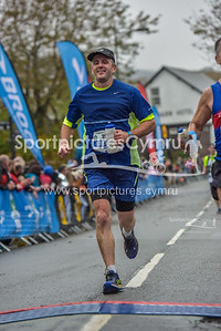 Snowdonia Marathon - 3468-SPC_8752-No BIB