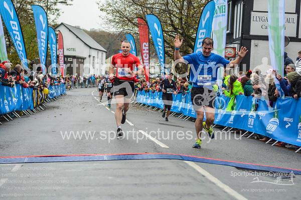 Snowdonia Marathon - 3452-DSC_5782-1032