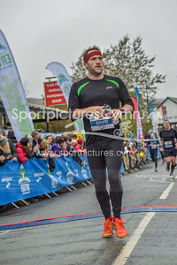 Snowdonia Marathon - 3496-SPC_8765-No BIB