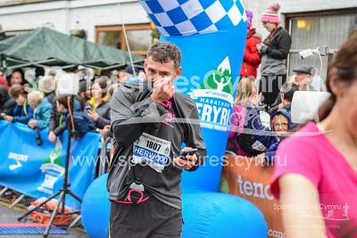Snowdonia Marathon - 3489-DSC_5804-1807