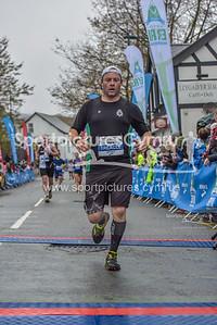 Snowdonia Marathon - 3462-SPC_8748-900