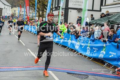 Snowdonia Marathon - 3495-DSC_5808-No BIB