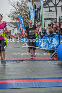 Snowdonia Marathon - 3486-SPC_8758-No BIB