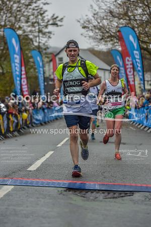 Snowdonia Marathon - 3470-SPC_8753-1668
