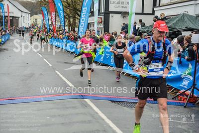 Snowdonia Marathon - 3484-DSC_5801-1196