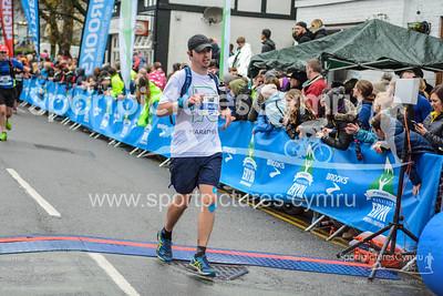 Snowdonia Marathon - 3479-DSC_5798-1147