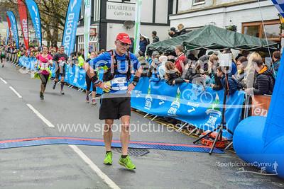 Snowdonia Marathon - 3482-DSC_5800-1196