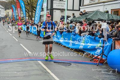 Snowdonia Marathon - 3481-DSC_5799-No BIB