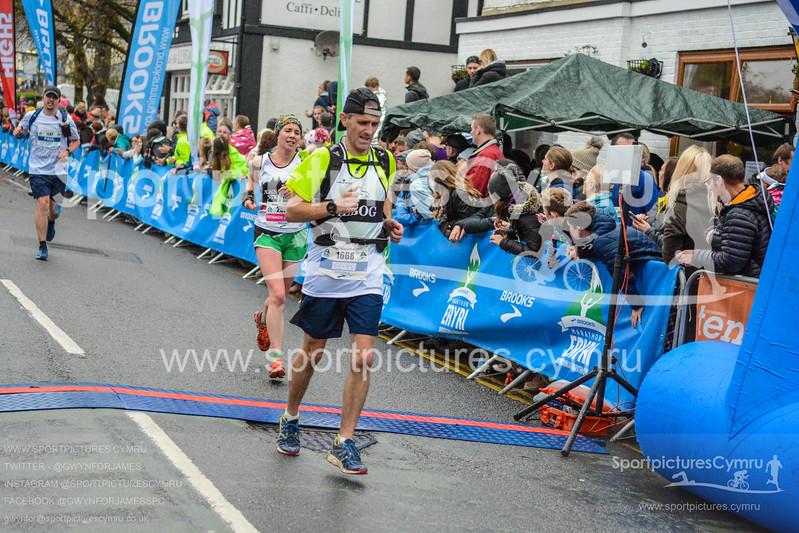 Snowdonia Marathon - 3473-DSC_5792-1668