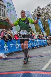 Snowdonia Marathon - 3458-SPC_8746-1322