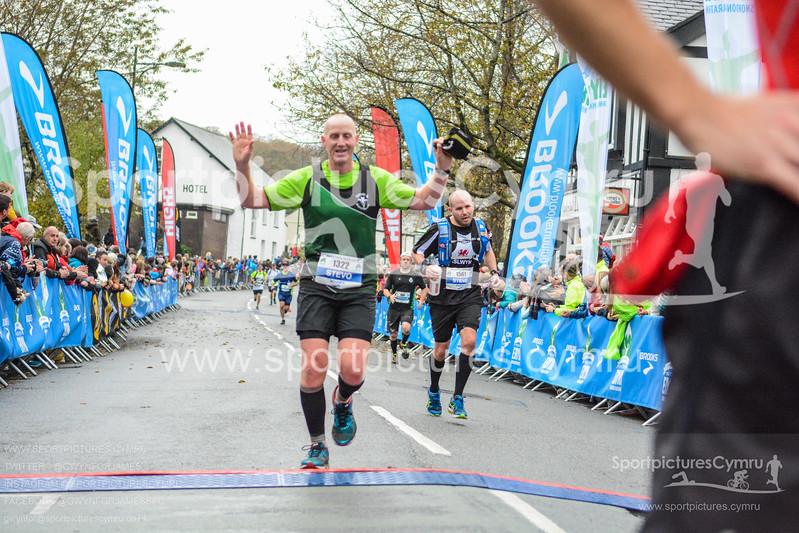 Snowdonia Marathon - 3457-DSC_5784-1322