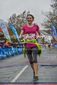 Snowdonia Marathon - 3488-SPC_8759-3047