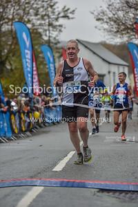 Snowdonia Marathon - 3464-SPC_8750-724