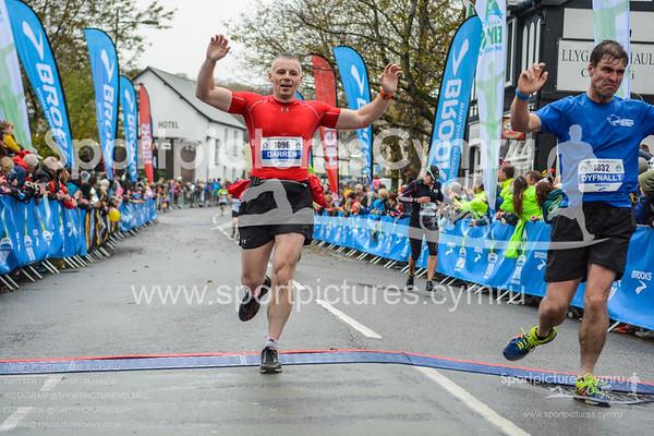 Snowdonia Marathon - 3454-DSC_5783-1096, 1032
