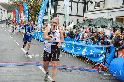 Snowdonia Marathon - 3467-DSC_5788-No BIB
