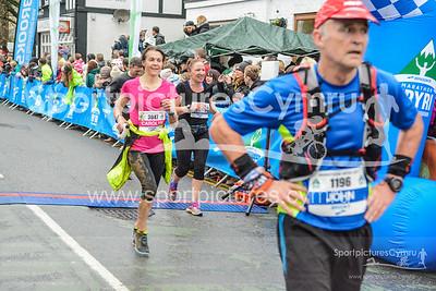 Snowdonia Marathon - 3487-DSC_5803-3047, 1196