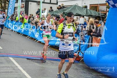 Snowdonia Marathon - 3474-DSC_5793-1668