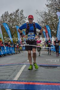 Snowdonia Marathon - 3483-SPC_8757-1196