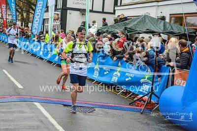 Snowdonia Marathon - 3471-DSC_5791-1668