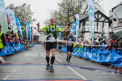 Snowdonia Marathon - 3459-DSC_5785-1322