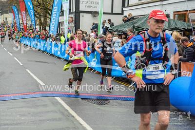 Snowdonia Marathon - 3485-DSC_5802-1196, 3047