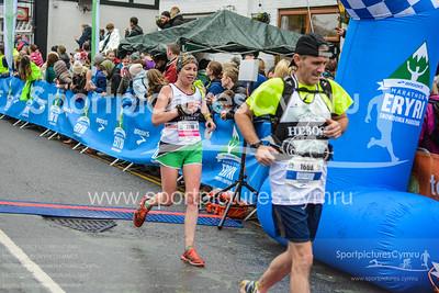 Snowdonia Marathon - 3476-DSC_5795-1668, 2660