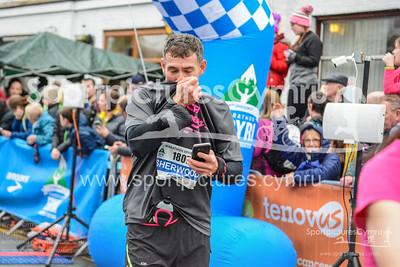 Snowdonia Marathon - 3490-DSC_5805-1807