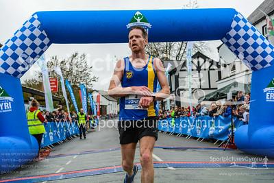 Snowdonia Marathon - 1035-DSC_4802-3