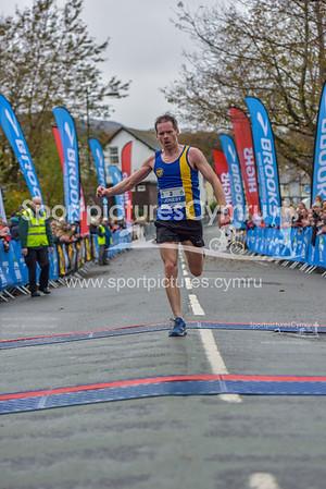 Snowdonia Marathon - 1022-SPC_7007-3