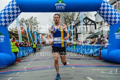 Snowdonia Marathon - 1033-DSC_4800-3