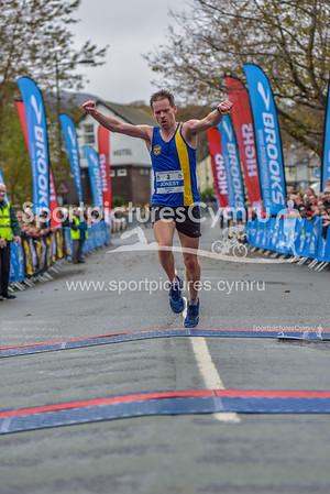 Snowdonia Marathon - 1021-SPC_7006-3