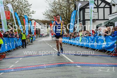 Snowdonia Marathon - 1026-DSC_4796-3