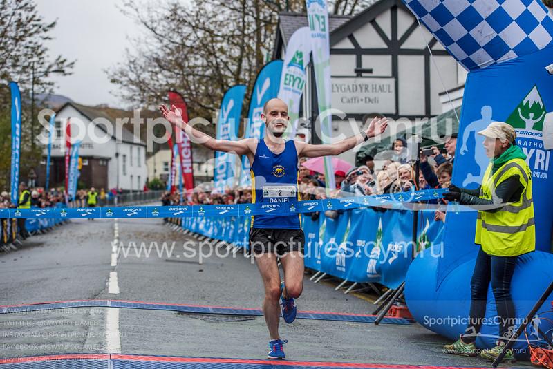 Snowdonia Marathon - 1001-SPC_6980-2