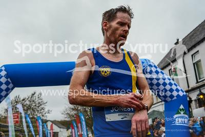 Snowdonia Marathon - 1038-DSC_4805-3